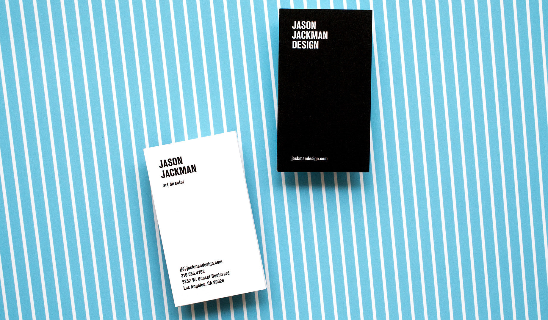 Themed business card gallery paper chase press colourmoves