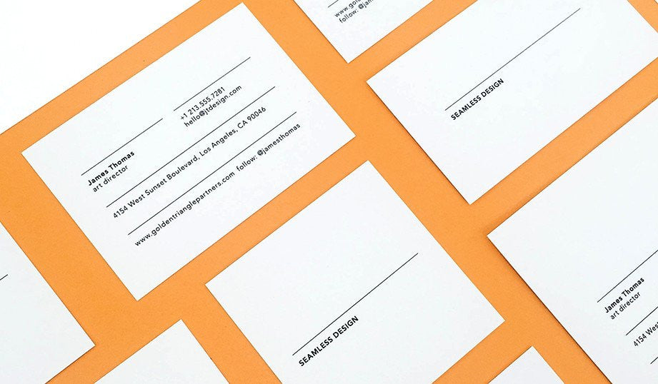 Themed business card streamline paper chase press customize your business card design online once youve selected your size paper and optional finishes press the buy button to open the editor and make colourmoves