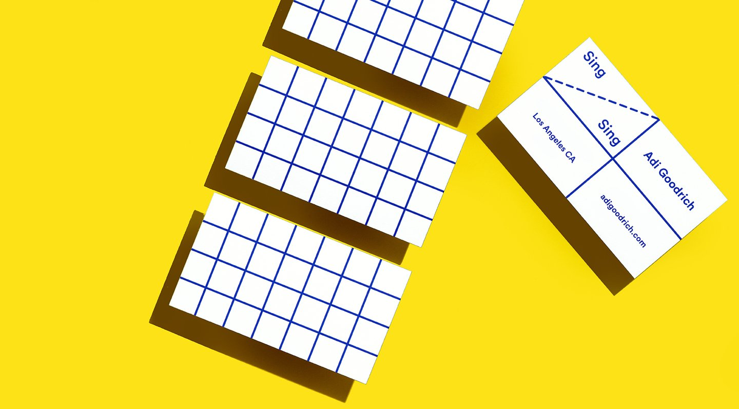 Paper chase press business cards reheart Images