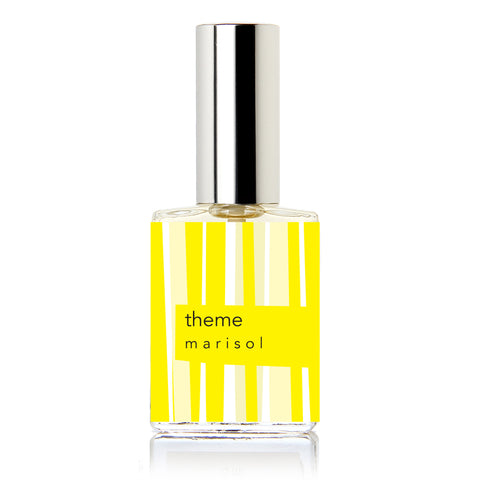 Marisol perfume by Theme Fragrance