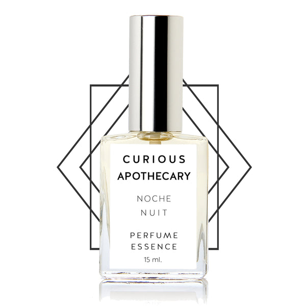Featured Products Theme Fragrance | Melodie Perfumes | Curious Apothecary