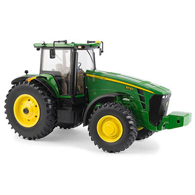 1/16 8130 Tractor Prestige Collection