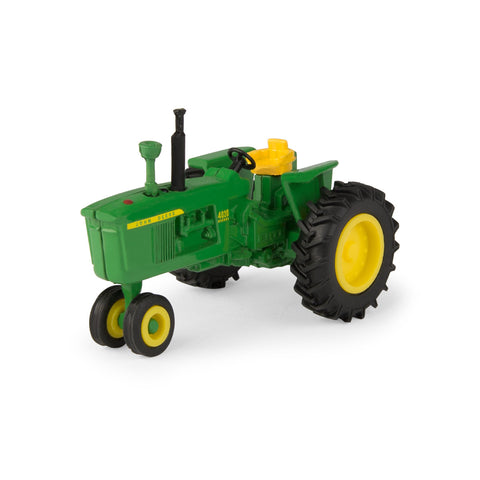 1/64 4020 Tractor - CNP