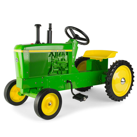 4430 Pedal Tractor