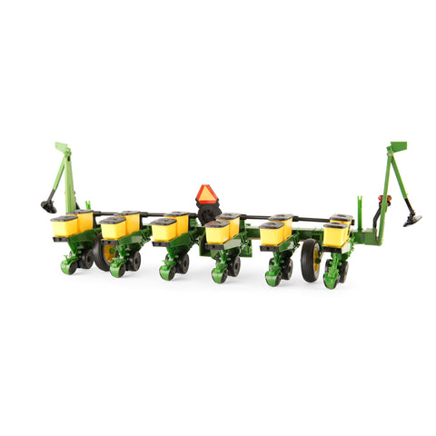 1/16 Big Farm Corn Planter