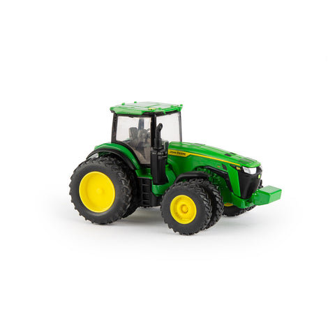 1/64 8r 410 Tractor