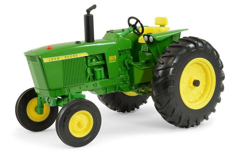1/16 3020 Tractor