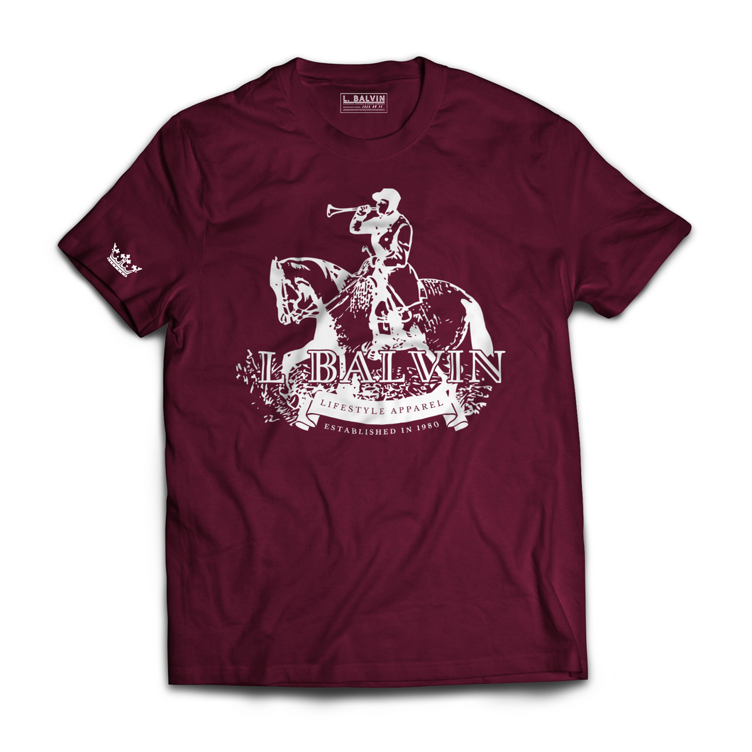 Fox & Hound T-Shirt