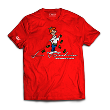 Load image into Gallery viewer, Jetsetter T-Shirt