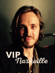 VIP Meet & Greet (Nashville 2017)