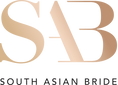 The SAB Magazine Store