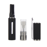 710 Pen Atomizer - Cap + Shell + Cart