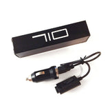710 Pen Car Charger