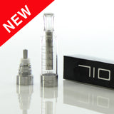 710 Pen Oil Atomizers!