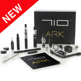 The ARK by 710 Pen - Three pens, nine cartridges, ONE ARK!