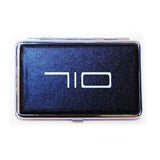 710 Pen Mini Carry Case
