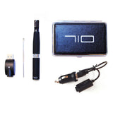 710 Pen Mini Kit + Car Charger and FREE SHIPPING