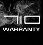 710 Pen Replacement Warranty