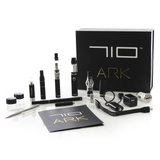 710 Pen - Ark Replacement Parts