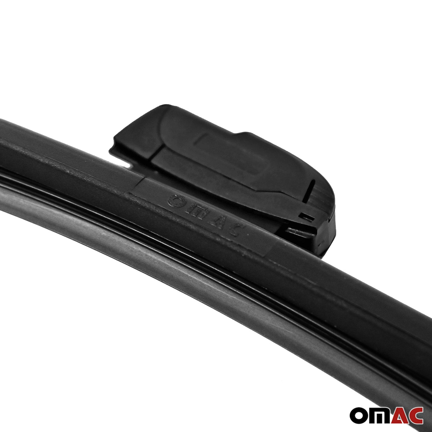 "OMAC Premium Wiper Blades 14"" & 26'' Combo Pack for Buick Encore 2013-2020"