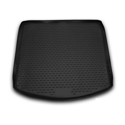 Cargo Liner Trunk Floor Mat Molded Boot Tray for Mazda CX-5 2013-2016 Omac Shop Usa - Auto Accessories