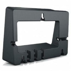 Yealink T2S Wall Mount Bracket