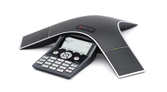 Polycom SoundStation IP 7000 AC