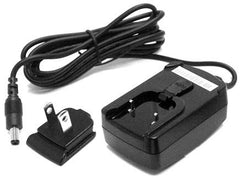 PA100-NA Power Adapter