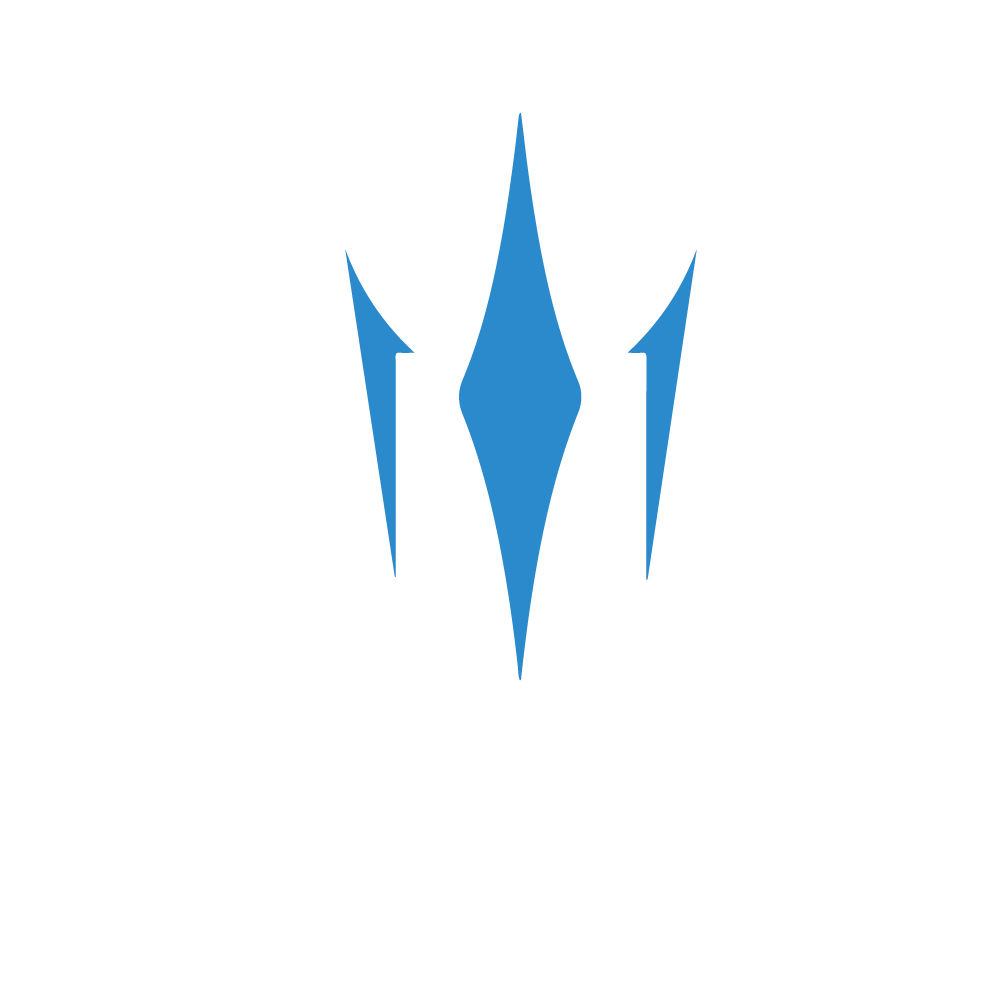 spearproducts