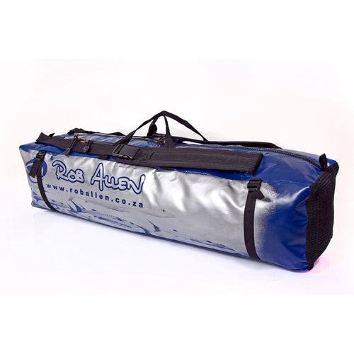 Rob Allen Compact Dive Bag