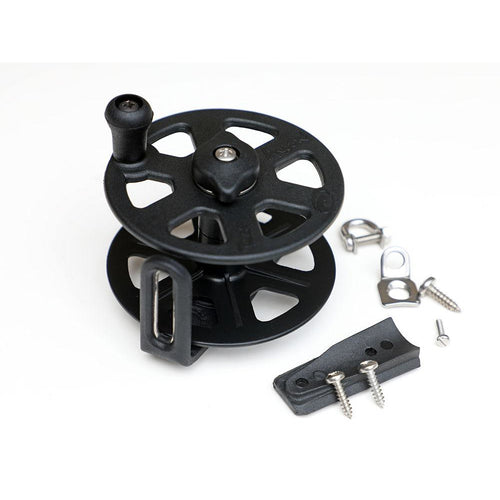 Rob Allen Vecta Composite Reel