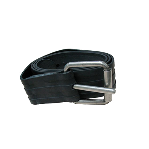 Hammerhead Marseille Weight Rubber Belt