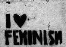 What Does Feminism Mean For The Feminist Shop?