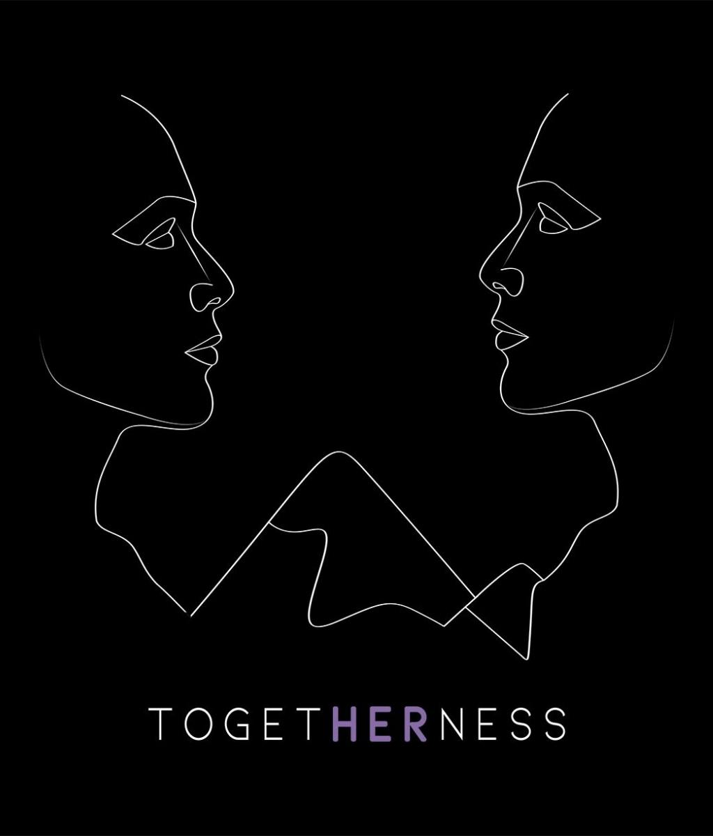 The Togetherness Collection