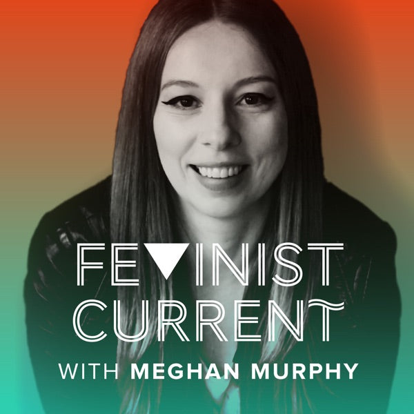 Feminist Current Logo