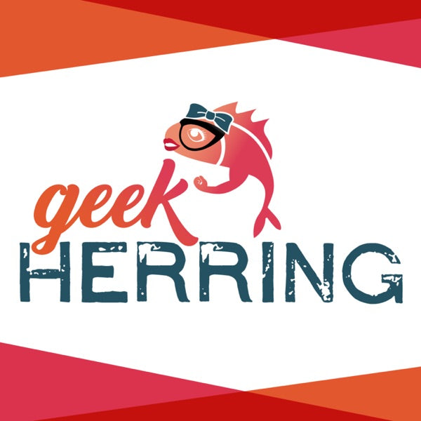 Geek Herring
