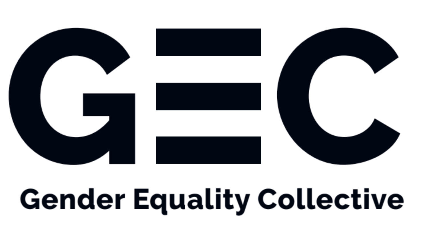Gender Equality Collective Logo
