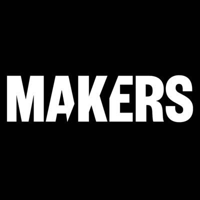 Makers Women Logo