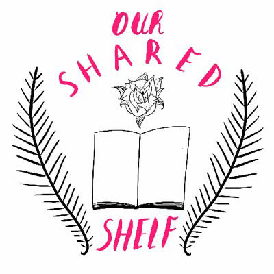 Our Shared Shelf Logo