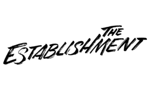 The Establishment Logo