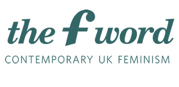 the f word Logo