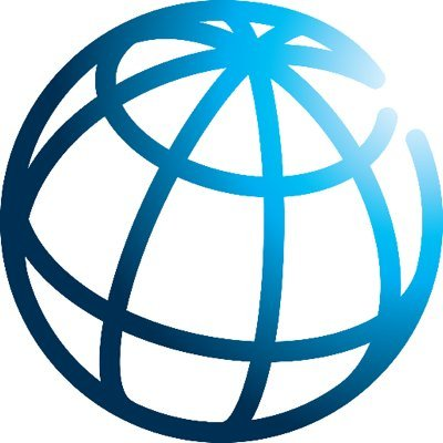 World bank data: Gender logo