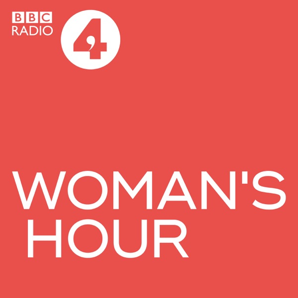 BBC women's hour