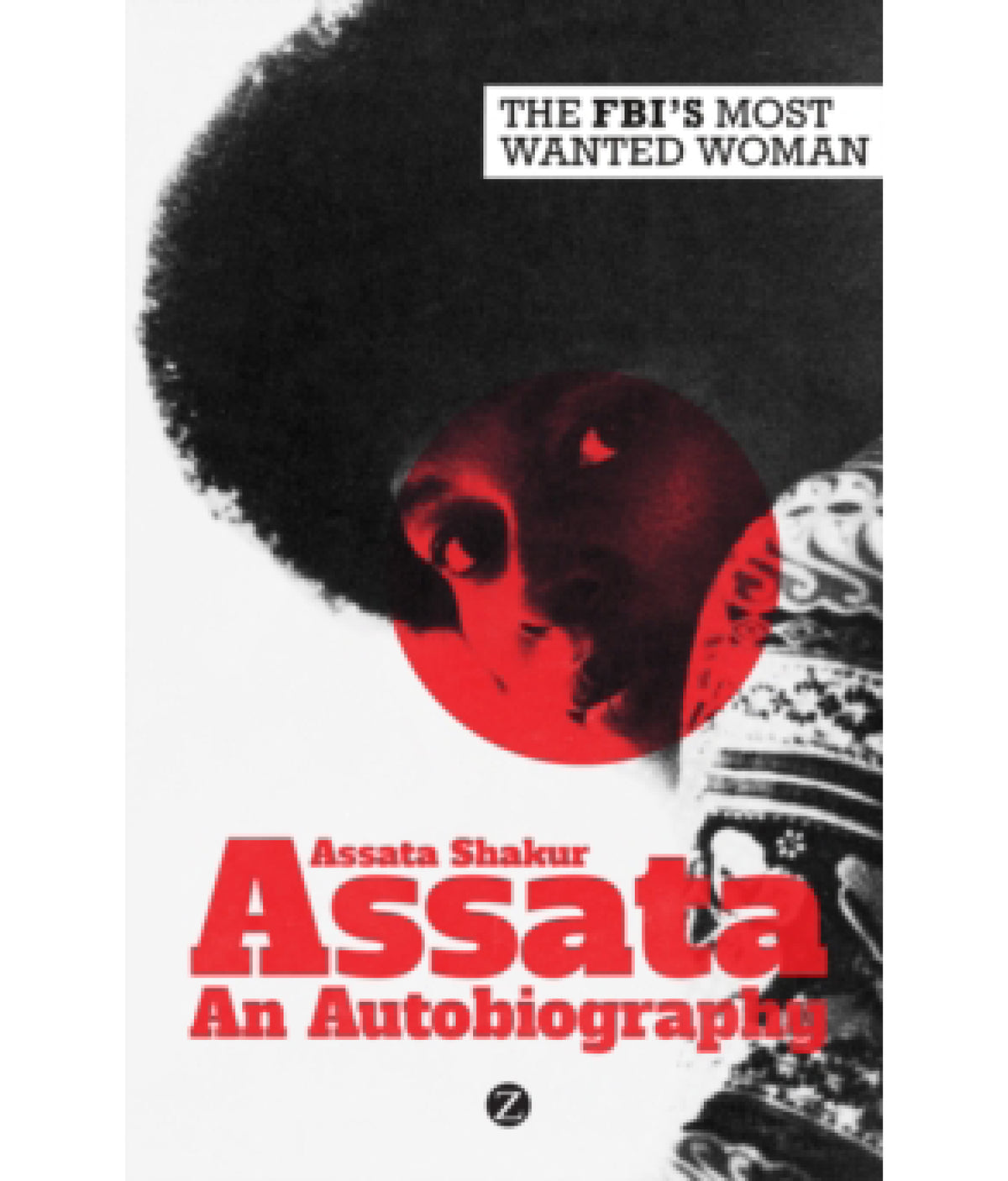 Assata: An Autobiography by Assata Sakur