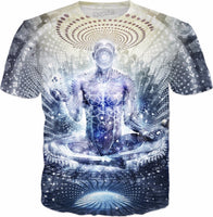Awake Could Be So Beautiful T-shirt