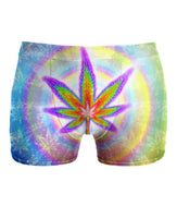 Cannabliss Underwear