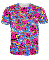 Koolaid T-Shirt