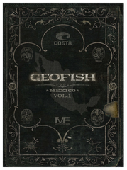 GEOFISH Vol 1 - MEXICO
