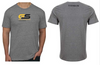 Short Sleeve Signature GS Tee