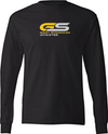 Long Sleeve Signature GS Shirt